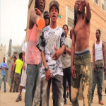 YK Wild End Disses Game & Tyga In Cabrini Green Edition Of 'Chiraq' Freestyle