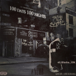 Lil Herb Teases New Single '100 Days, 100 Nights'