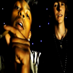 Swagg Dinero and Collins Drop 'And You Know' Music Video