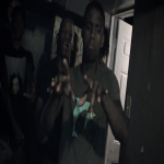 Ayoo KD and Dex Drop 'Every Day' Music Video