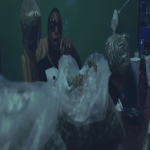 New Premier: BallOut- 'Free Weed' Music Video