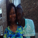 Member Of Alpha Kappa Alpha Dies From Gunshot Wound To Head During Gang Crossfire In Chicago