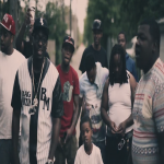 Young TeeTee and Big Swirl Drop 'Want A Lot of Money' Music Video
