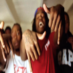 BossTop- 'Danny Glover Freestyle' Music Video