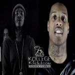 Capo Hints Lil Durk Was Robbed Of His Gun