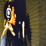 CashOut063 and JFed Premier 'Like Me' Music Video