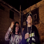 King Yella and Chase Banz Tease New Single 'Wake Up Call'