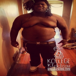 New Music: Young Chop- 'All I Got'