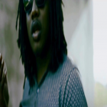 New Premier: FBG Duck and Juice Beatz- 'Had To Do It' Music Video