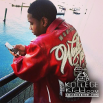 Lil Durk Supports Put The Guns Down Movement: 'Get Some Money and Education'