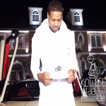 New Music: Lil Durk- 'Oh Lord'