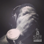 New Music: Lil Durk- 'Voices In My Head'