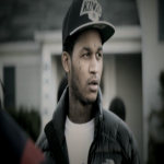 Fredo Santana Respects Millionaire Harris Rosen For Giving Back To Inner City Youths With Tangelo Park Project