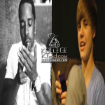 G Count Calls Justin Bieber's Racist Remarks 'Offensive'