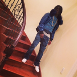 New Music: Chief Keef- 'Oh My Goodness'