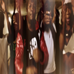 Lil Mister, Swagg Dinero, Smylez, Doe Boi Flexx and Quan Bandz Drop 'Love That Sh*t' Music Video