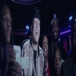 French Montana Premiers 'Money Bags' Music Video Featuring Lil Durk and Chinx