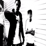 Lil G and Lil Mouse Drop 'Go (Remix)' Music Video