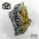 Lil Durk Reveals Official 'Signed To The Streets 2' Cover Art