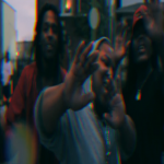 Lil Chris and Thot Kingz Drop 'No More' Music Video