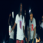 King uby and Tay600 Drop 'Boomin' Music Video