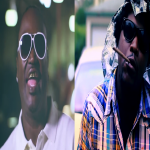 New Heat: CJ Get Paid and Project Pat- 'I Can't Even Go'