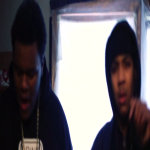 Young Red and Lil Herb Drop 'Never Change' Music Video
