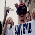 Lil Red Drops 'Lil N*gga Snupe' Freestyle Music Video