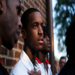 Lil Reese Says He Doesn't Write His Music