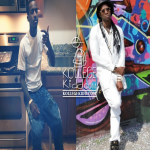 Lil Reese Says 'F*ck 2 Chainz'