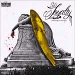 SD Releases New Single 'Loyalty' On iTunes