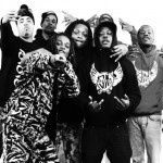 Lil Trav and Lil Ceno Drop 'Chiraq' Sicko Mix Featuring Young Heavy and Ca$