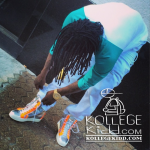 Chief Keef Says F*ck The BET Awards 2014