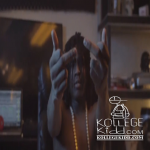 Chief Keef Issues Statement On Eviction: 'F*ck Highland Park and F*ck The Landlord!'