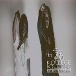 Chief Keef and Tadoe Speak On Chicago Gun Violence: 'Put The Guns Down, But Keep It On You'