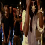 Chief Keef and Tadoe Preview 'Tec' Music Video