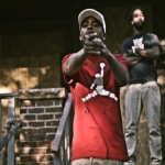 Swagg Dinero and Taliban Trigga Drop 'Trunk' Music Video
