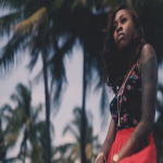 Tink Premiers 'Used 2 Know' Music Video