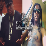 Hot Boy Turk Remembers Fallen Chicago MC OTF NuNu