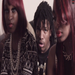 Ayoo KD, Famouss Vedo and Donyaee Drop 'Make A Movie' Music Video