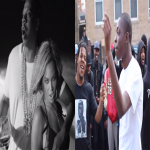 Jay-Z and Beyonce Co-Sign Bobby Shmurda's 'Shmoney Dance' During 'On The Run' Concert