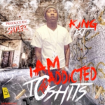 Boss Bee J aka King BJ Drops New Single 'Addicted'