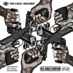 Mixtape Review: Bo Deal- 'Real N*gga Campaign'