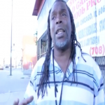 Chiraq OG Vice Lord, Clifton 'Booney' McFlower, Says More Police and Prisons Won't Solve Violence