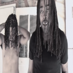 Capo and Javo Are 'Ready For War' In Music Video