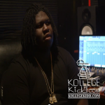 Young Chop On Drill Music: 'We Just Telling The Truth'
