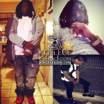 Young Chop Says Chief Keef Was 'Disrespectful' For Siding With The Game In Lil Durk and Tyga Beef