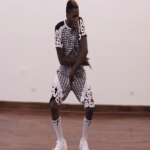 Dlow Drops 'Come Bop With Me' Music Video