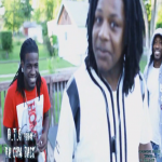 Lil Jay, FBG Duck, Billionaire Black, King Yella and VonMar Appear In 'OTG Show: Da Come Back'