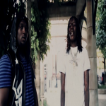 Lil Mister and Smylez Drop 'Dedication' Music Video